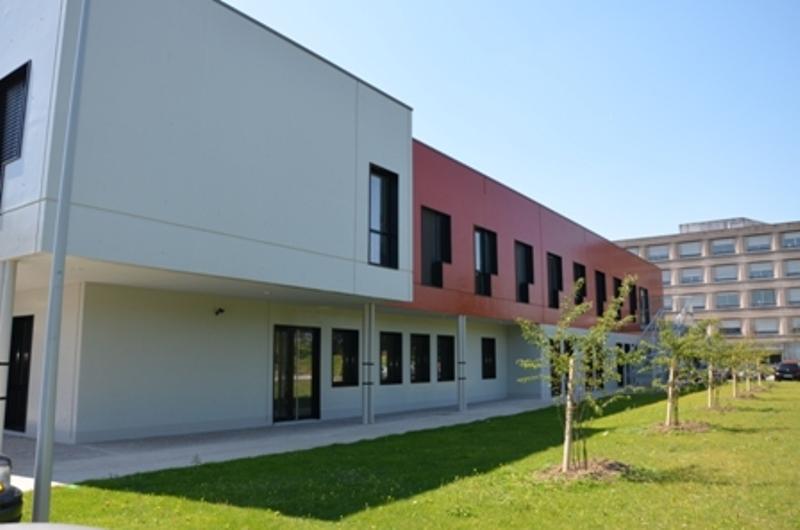 Hopital Aulnay Sous Bois u2013 Myqto com # Imprimerie Aulnay Sous Bois