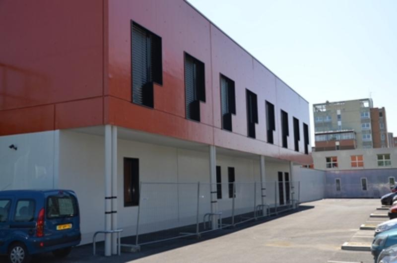 Centre Hospitalier Aulnay Sous Bois u2013 Myqto com