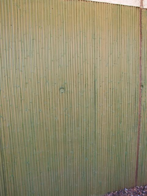 Sofaper casino port camargues lasure et peinture 11