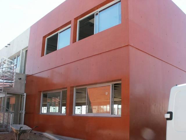 Sofaper dumez sud point p de beziers lasure beton prelor 3 6