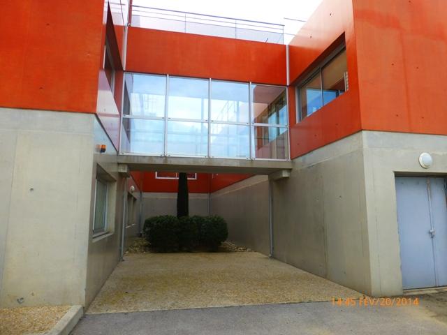 Sofaper dumez sud point p de beziers lasure beton prelor 3 9 1