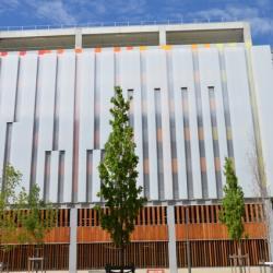 Sofaper eiffage centre de loisir et de commerce lyon 26