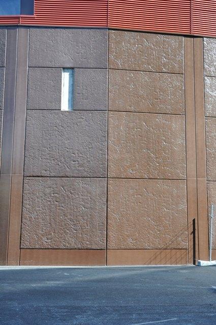 Sofaper eiffage chantier le creusot forges lasure beton 21