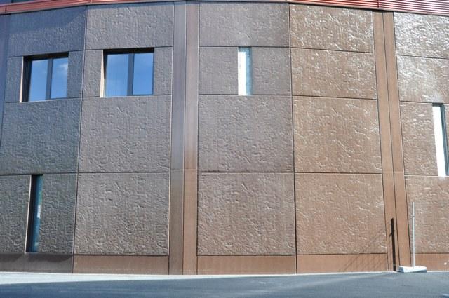 Sofaper eiffage chantier le creusot forges lasure beton 22