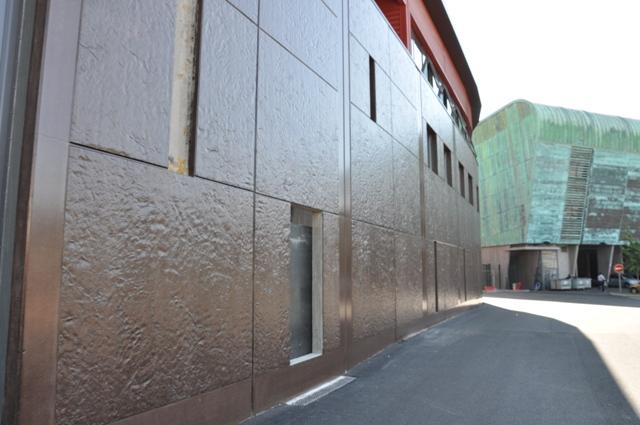 Sofaper eiffage chantier le creusot forges lasure beton 28