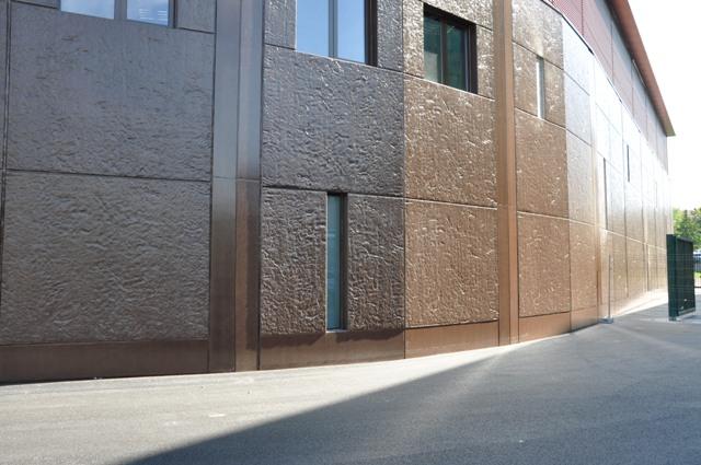 Sofaper eiffage chantier le creusot forges lasure beton 5