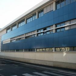 Sofaper eiffage hotel de police de nimes sablage lasure beton et protec hdl 3