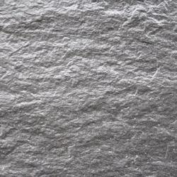 Sofaper eiffage lyon photos le monolithe lyon 107