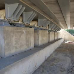 Sofaper eiffage tp chantier lgv perpignan traitement anti graffiti 44