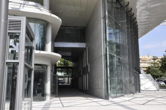 Sofaper gfc palais des congres d antibes juan les pins lasure pieri 6