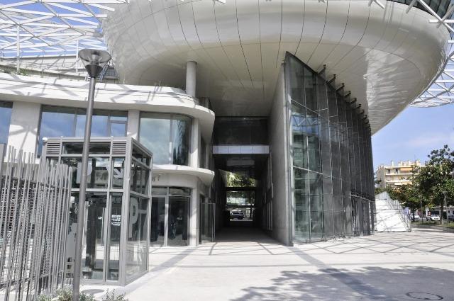 Sofaper gfc palais des congres d antibes juan les pins lasure pieri 8