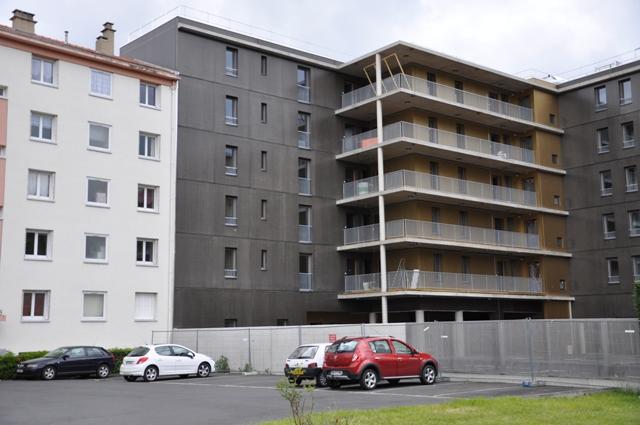 Sofaper socobat chantier brive charensac logis velays lasure beton 1
