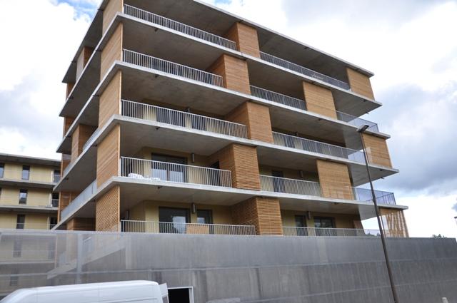 Sofaper socobat chantier brive charensac logis velays lasure beton 11
