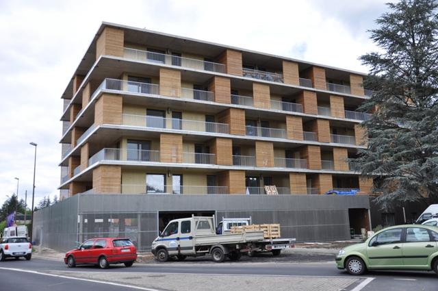 Sofaper socobat chantier brive charensac logis velays lasure beton 13