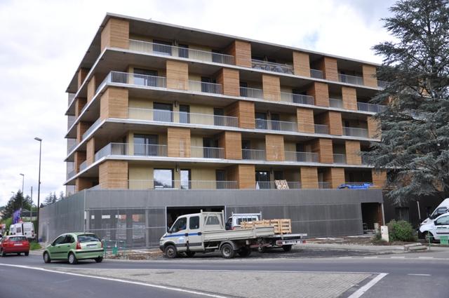 Sofaper socobat chantier brive charensac logis velays lasure beton 14