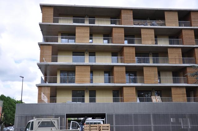 Sofaper socobat chantier brive charensac logis velays lasure beton 16