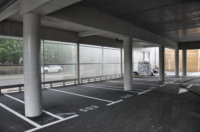 Sofaper socobat chantier brive charensac logis velays lasure beton 19