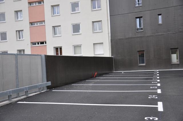 Sofaper socobat chantier brive charensac logis velays lasure beton 28