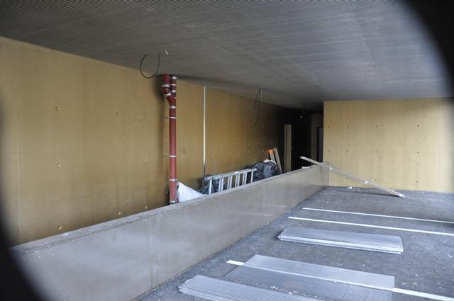 Sofaper socobat chantier brive charensac logis velays lasure beton 30