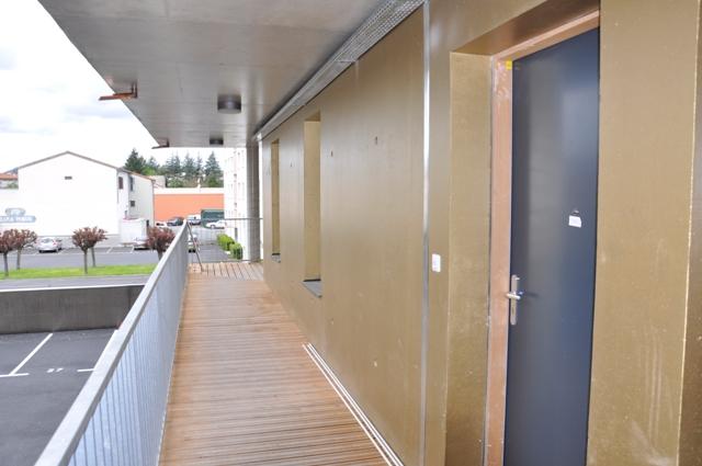 Sofaper socobat chantier brive charensac logis velays lasure beton 34