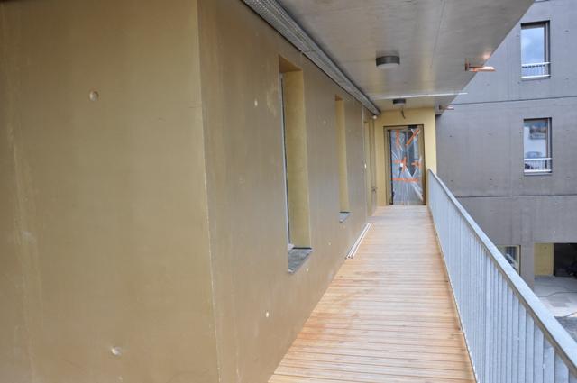 Sofaper socobat chantier brive charensac logis velays lasure beton 35