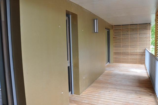 Sofaper socobat chantier brive charensac logis velays lasure beton 39