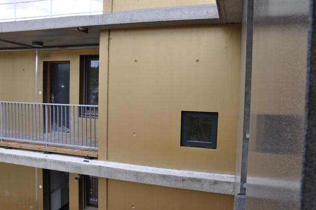 Sofaper socobat chantier brive charensac logis velays lasure beton 47