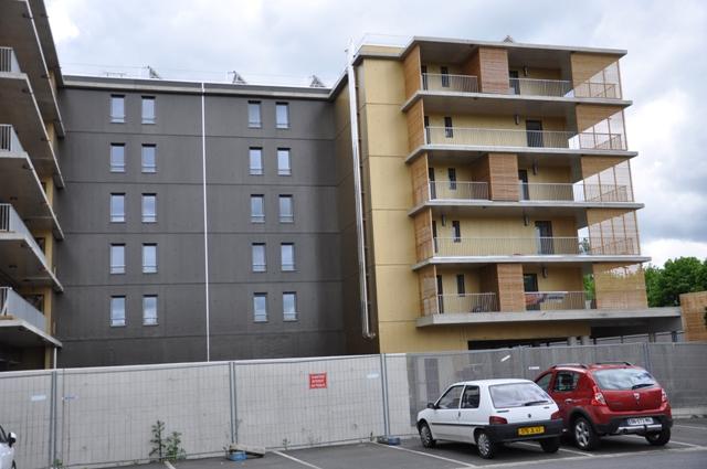 Sofaper socobat chantier brive charensac logis velays lasure beton 5