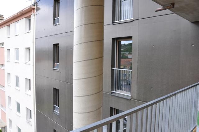 Sofaper socobat chantier brive charensac logis velays lasure beton 56