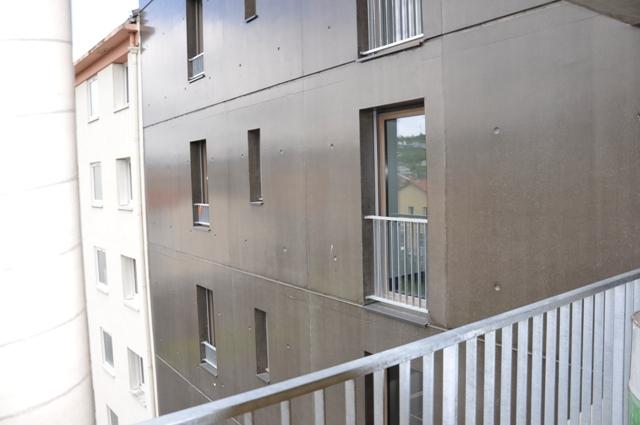 Sofaper socobat chantier brive charensac logis velays lasure beton 57