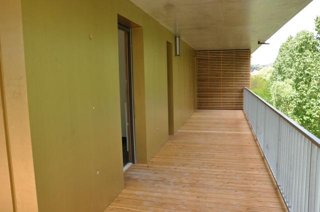 Sofaper socobat chantier brive charensac logis velays lasure beton 58