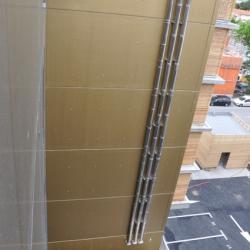 Sofaper socobat chantier brive charensac logis velays lasure beton 68