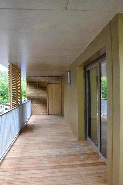 Sofaper socobat chantier brive charensac logis velays lasure beton 69 1