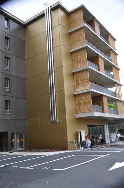 Sofaper socobat chantier brive charensac logis velays lasure beton 74