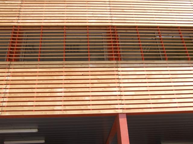 Sofaper sogea sud chantier usine de methanisation de montpellier 10