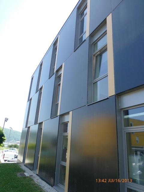Sofaper texia construction bio parc a besancon lasure beton 10