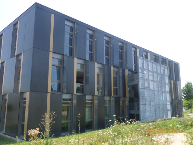 Sofaper texia construction bio parc a besancon lasure beton 12