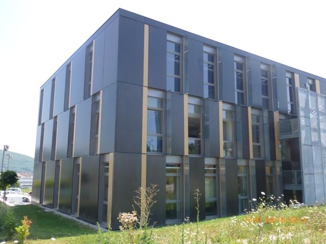Sofaper texia construction bio parc a besancon lasure beton 13