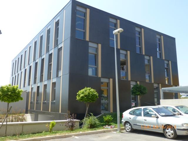 Sofaper texia construction bio parc a besancon lasure beton 14