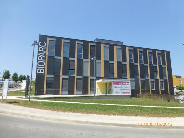 Sofaper texia construction bio parc a besancon lasure beton 18