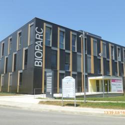 Sofaper texia construction bio parc a besancon lasure beton 19 2