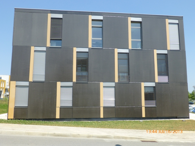Sofaper texia construction bio parc a besancon lasure beton 2