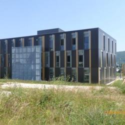 Sofaper texia construction bio parc a besancon lasure beton 21
