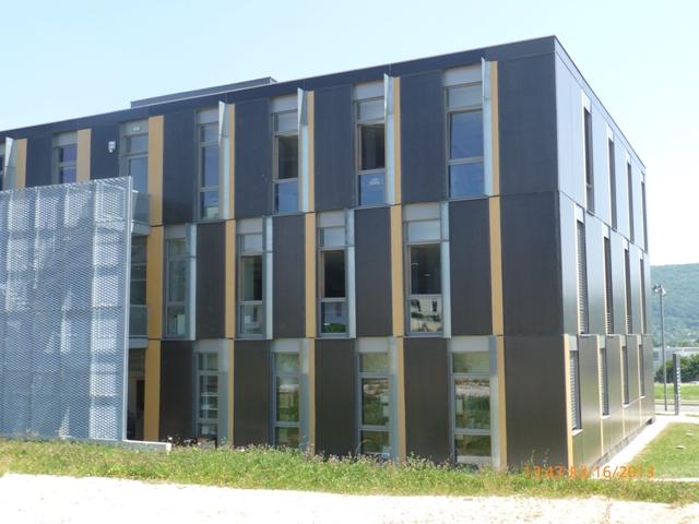 Sofaper texia construction bio parc a besancon lasure beton 6