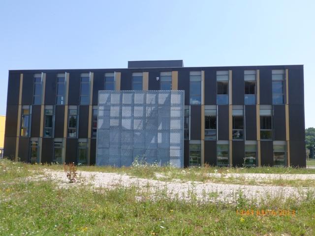 Sofaper texia construction bio parc a besancon lasure beton 8
