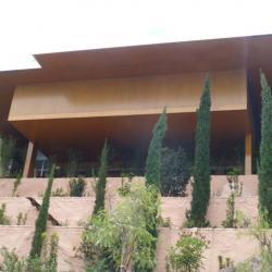 Sofaper - Villa sur la cote d'Azur à Théoule-s-Mer