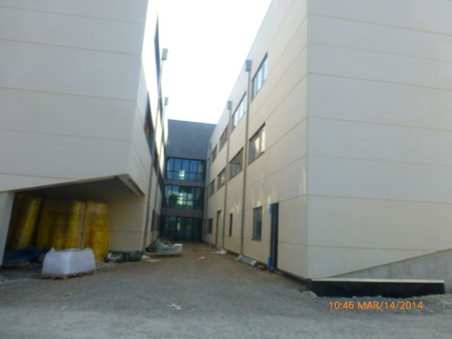 Dumez sud photos campus stic montpellier 29
