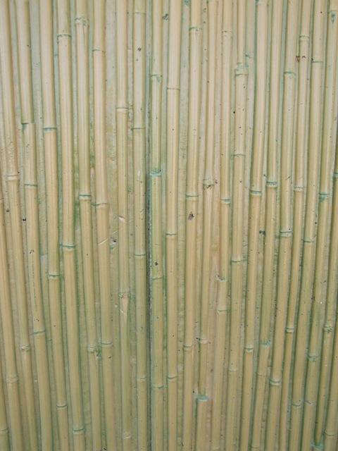 Sofaper casino port camargues lasure et peinture 12