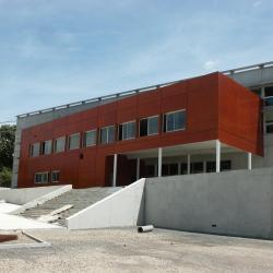 Sofaper chantier college de bessou a beziers 19