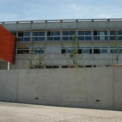 Sofaper chantier college de bessou a beziers 20